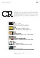 Cruiser im Oktober 2013 - Seite 3