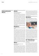Cruiser im Oktober 2013 - Seite 4