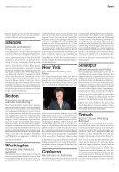 Cruiser im Oktober 2013 - Seite 5