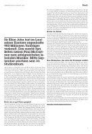 Cruiser im Oktober 2013 - Seite 7