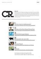 Cruiser im September 2013 - Page 3