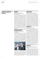 Cruiser im September 2013 - Page 4