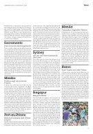 Cruiser im September 2013 - Page 5