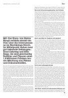 Cruiser im September 2013 - Page 7