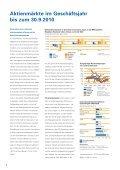 DWS Deutschland - Werner Junge - Seite 6