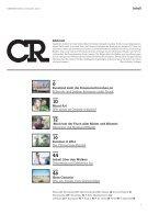 Cruiser im Sommer 2013 - Page 3