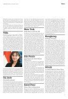 Cruiser im Sommer 2013 - Page 5