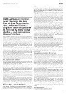 Cruiser im Sommer 2013 - Page 7