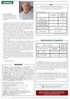 Boletim Setcepar95 - Page 2