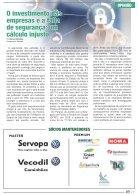 Boletim Setcepar95 - Page 3