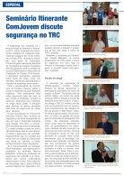 Boletim Setcepar95 - Page 6