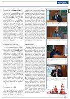 Boletim Setcepar95 - Page 7