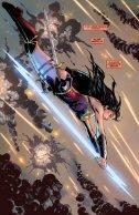 DC Renascimento - Liga da Justiça # 01 (1) - Page 3