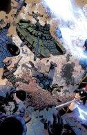 DC Renascimento - Liga da Justiça # 01 (1) - Page 4