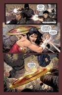 DC Renascimento - Liga da Justiça # 01 (1) - Page 6