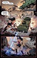 DC Renascimento - Liga da Justiça # 01 (1) - Page 7