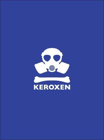 dossier_flipbook_preimprenta_KEROXEN