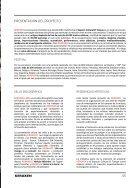 dossier_flipbook_preimprenta_KEROXEN - Page 7