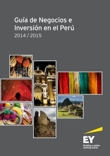 Guia-de-Negocios-e-Inversion-en-el-Peru-2014-2015
