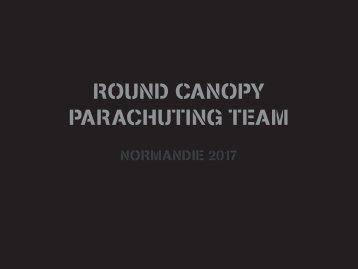 RCPT_2017
