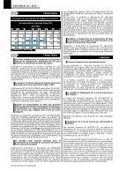 Mayo 2017 - Page 5