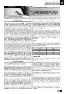 Mayo 2017 - Page 6