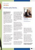 Revista Penha | junho 2017 - Page 3