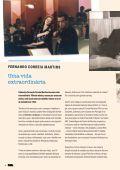 Revista Penha | junho 2017 - Page 6