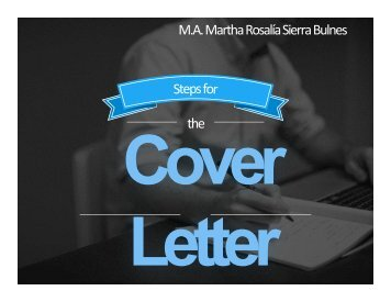 Cover Letter Magic   th Ed  Trade Secrets of Professional Resume     theCHIVE