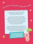 Catálogo Escolar  - Page 3