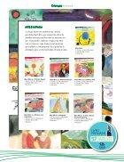 Catálogo Escolar  - Page 4