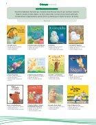 Catálogo Escolar  - Page 6