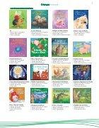 Catálogo Escolar  - Page 7