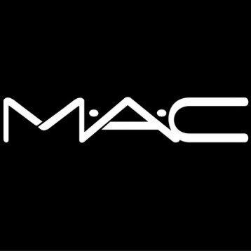 PDF MAC