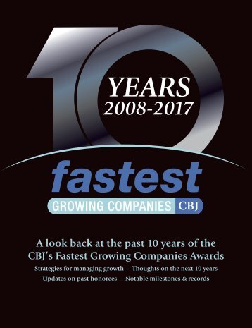 FGC_10 Years