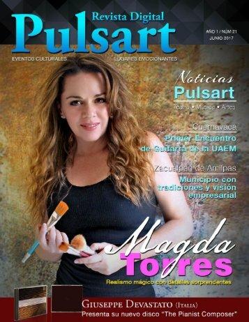 Revista_Junio_21