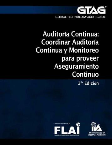 Auditoria-Continua-GTAG-FLAI-Agosto-2016 (1)