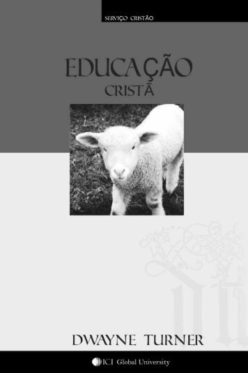 educacao_crista