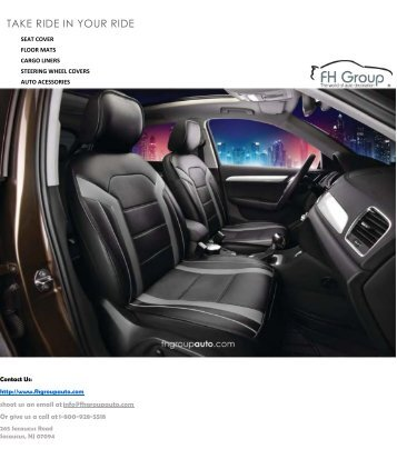about-fh-group-auto-seat-cover