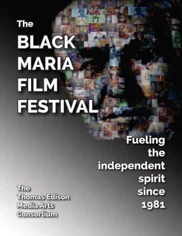 BMFF Brochure 2017-web