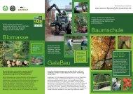 und Landschaftsbau GmbH - Werner Strassenreinigung, Werner ...