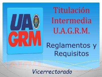 Libro digital Titulación Intermedia UAGRM 1