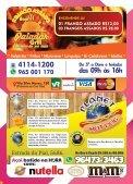 REVISTA ANUNCIA BAIRRO- JUNHO - Page 4