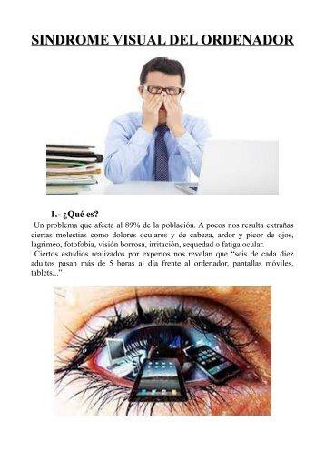 4aramos_sindrome_visual