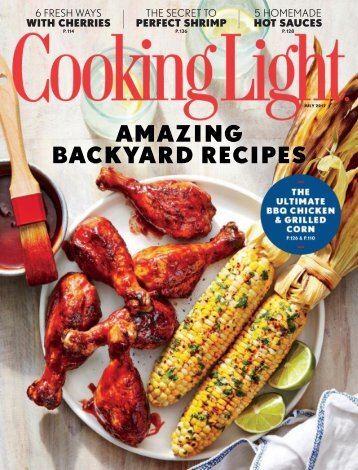 Cooking_Light_July_2017