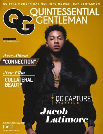 QG Mag - Dec 2016 - HIGH RES