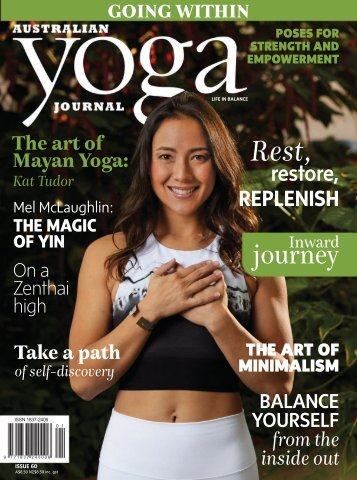 Australian_Yoga_Journal_July_2017