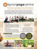 Australian_Yoga_Journal_July_2017 - Page 5