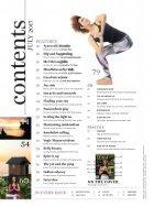 Australian_Yoga_Journal_July_2017 - Page 6