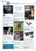 Reisen mit dem Hund - Page 6
